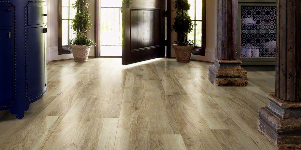 Shaw Laminate Flooring Company, How To Repair Shaw Laminate Flooring